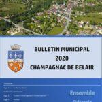 Bulletins Municipaux